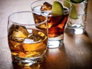 ziroz_pecheni, zirroz_pecheny, цирроз печени, алкоголь, вред для здоровья