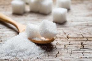 сахар, вред для печени. Vred_dla_pecheny