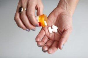 Рецептурные препараты