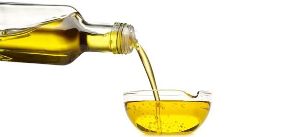 кунжутное масло от сухости в носу