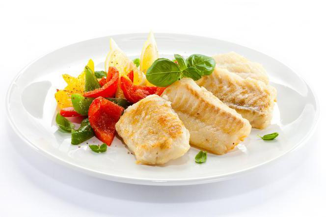 диета при остром панкреатите поджелудочной железы