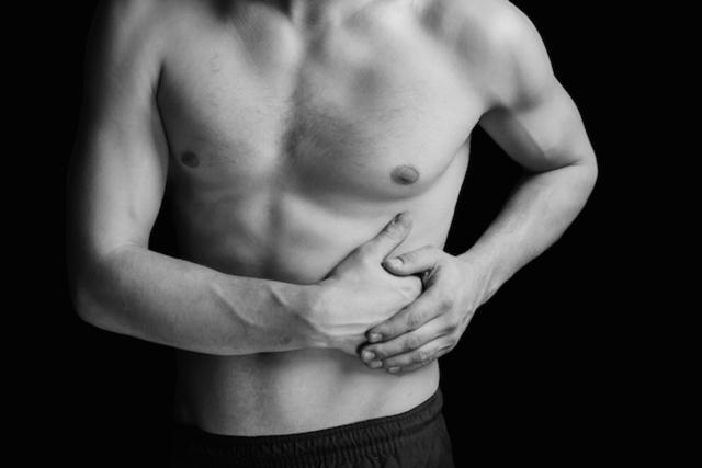 симптомы камня в желчном пузыре у мужчин