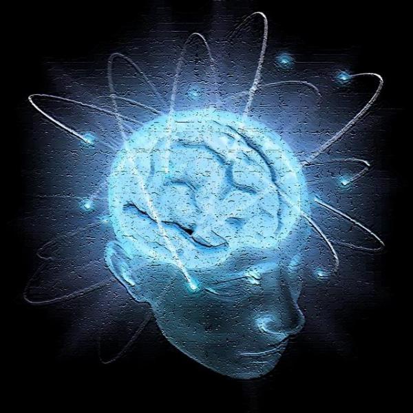 симптомы недостатка кислорода в мозге