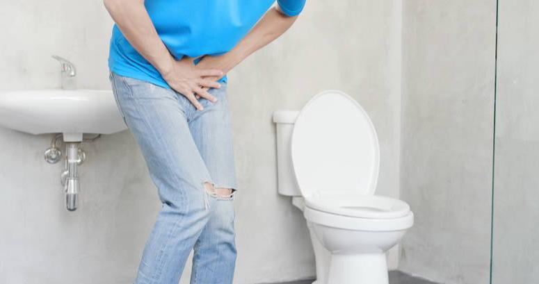 Песок в почках симптомы у мужчин лечение