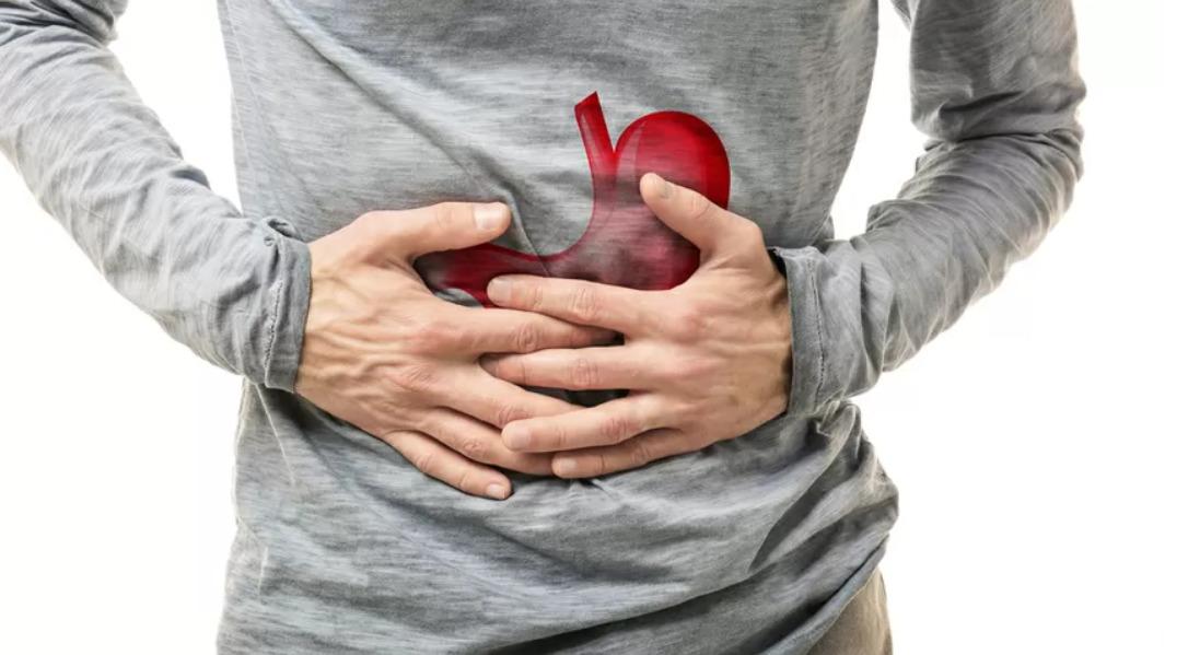 Рак желудка: диета и образ жизни имеют значение. Как распознать симптомы рака Więcej: https://zdrowie.radiozet.pl/Choroby/Nowotwory/Rak-zoladka-przyczyny-objawy-leczenie.-Jakie-sa-rokowania-w-chorobie