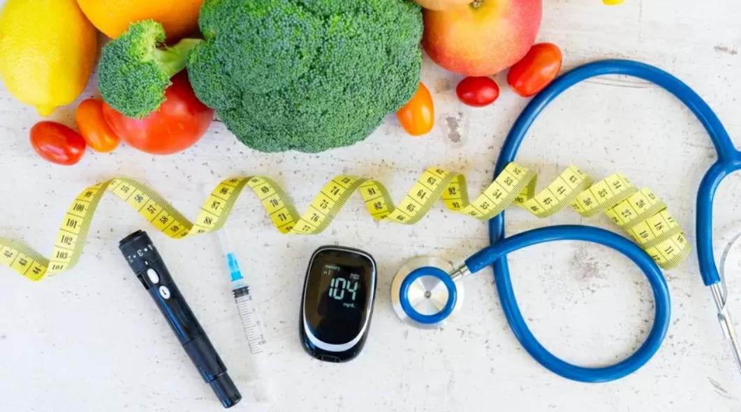 Что есть, если у вас диагностирована резистентность к инсулину