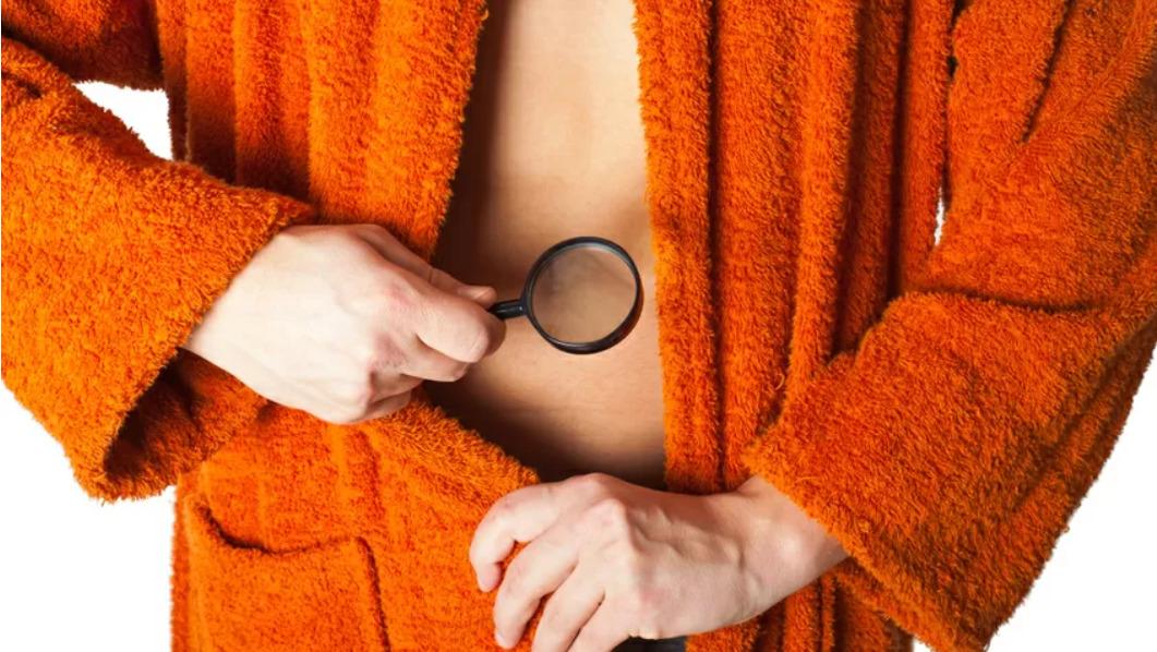 Самопроверка яичка: практическое руководство. Как проверить свои яички дома?