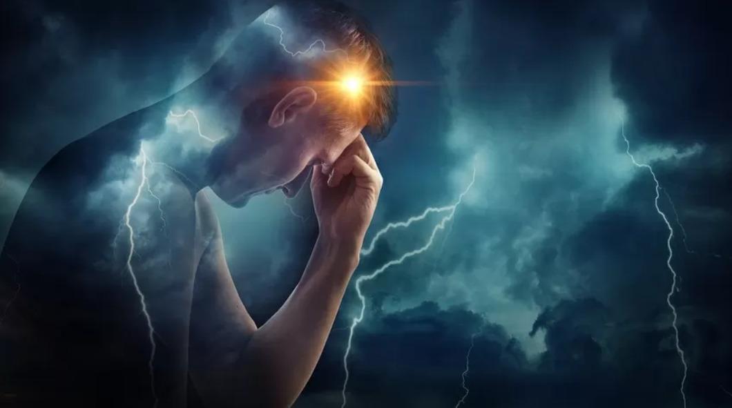 Каковы могут быть последствия удара молнии?